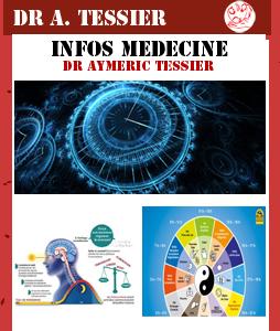 Médecine - La chronobiologie